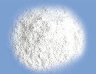 高纯微纳米氧化铝粉