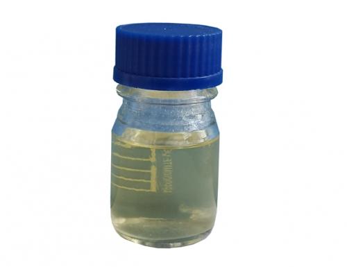 异丙醇铝三聚体油剂
