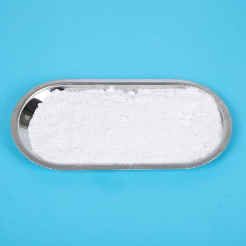 拟薄水铝石